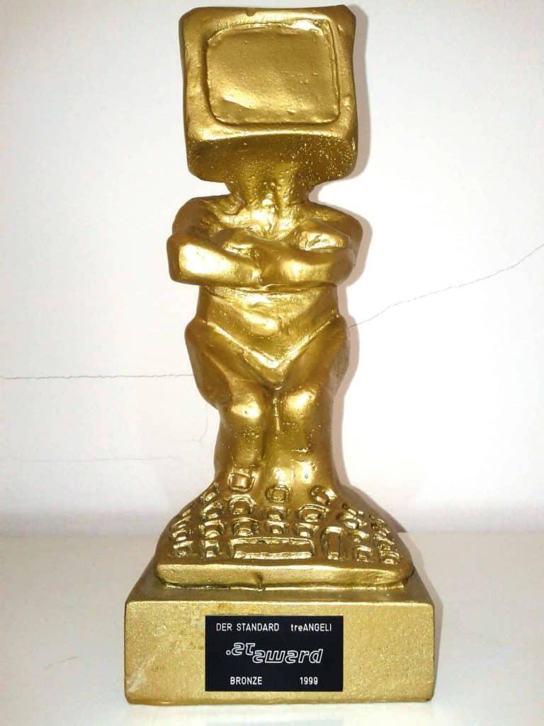 .at Award